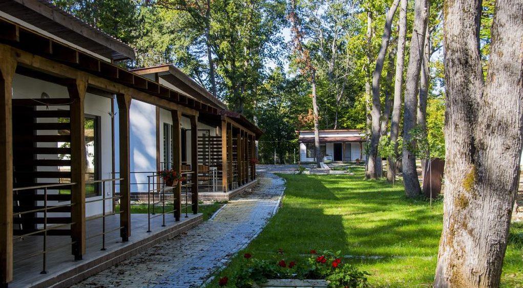 Камчия, Болгария