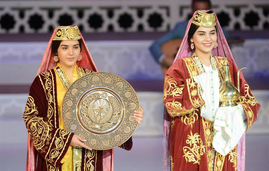 Где бюджетно остановиться в Ташкенте. Десять лучших хостелов.