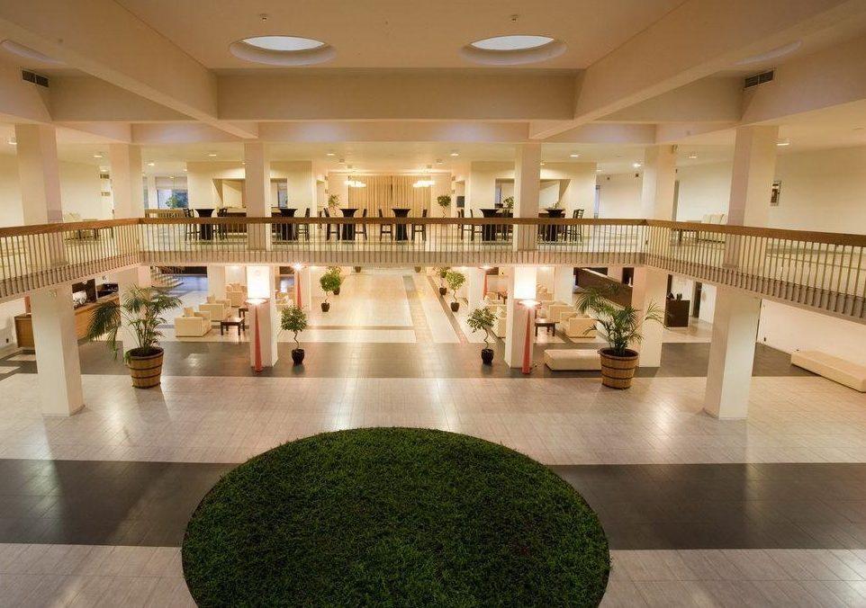 Grand Hotel Varna Св. Константин и Елена