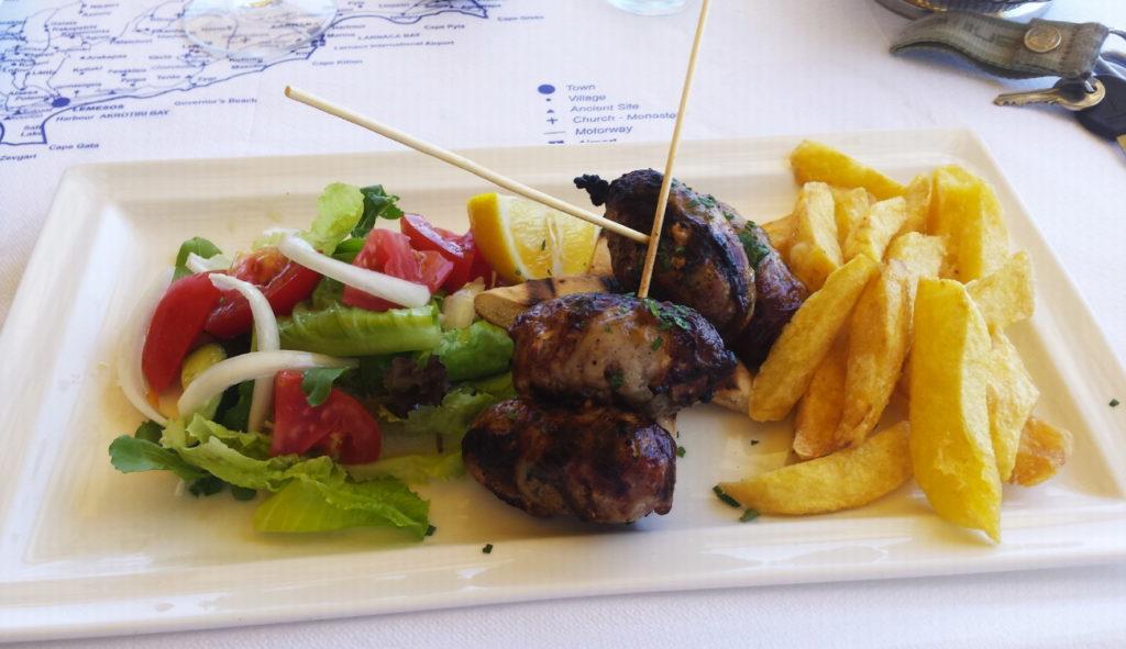 Kastro_Restaurant-Pissouri