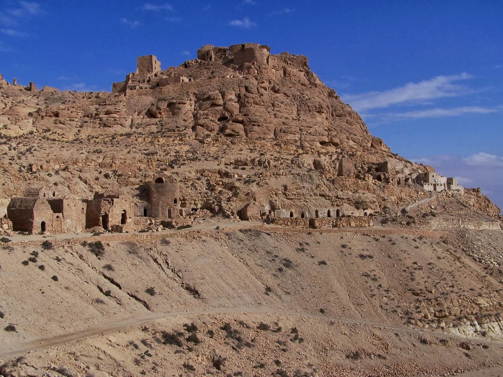 можете снять берберы туниса фото данные некоторых
