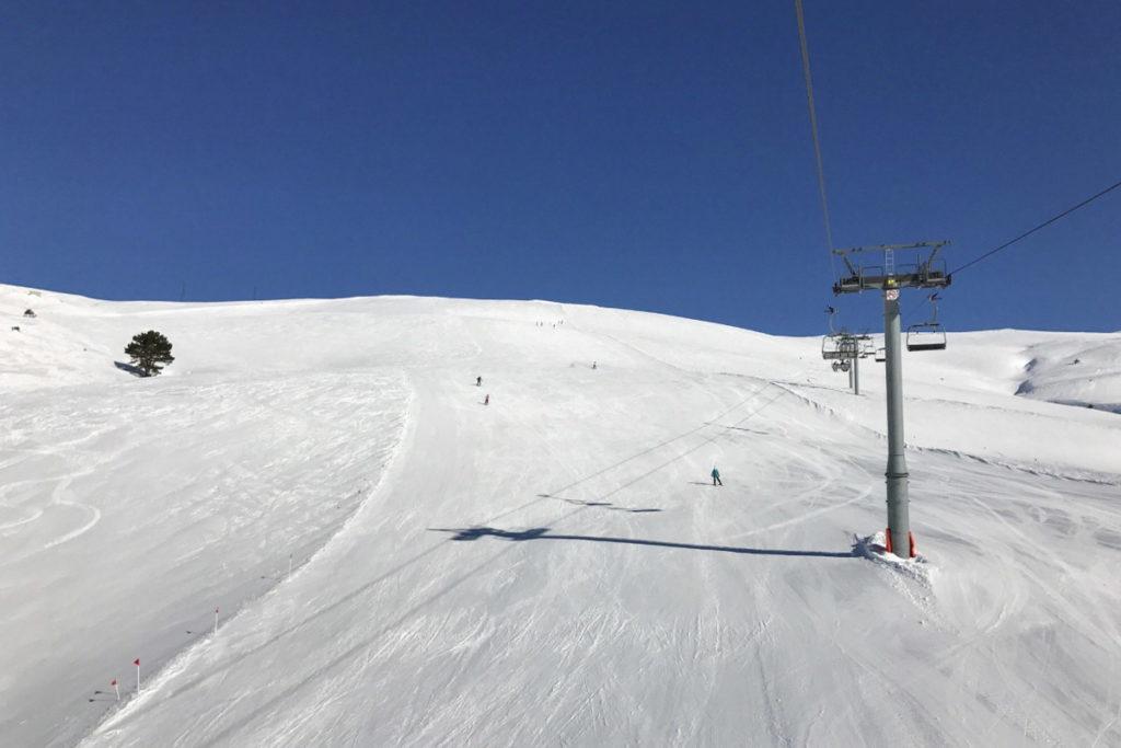 Uludag_Ski_Resort