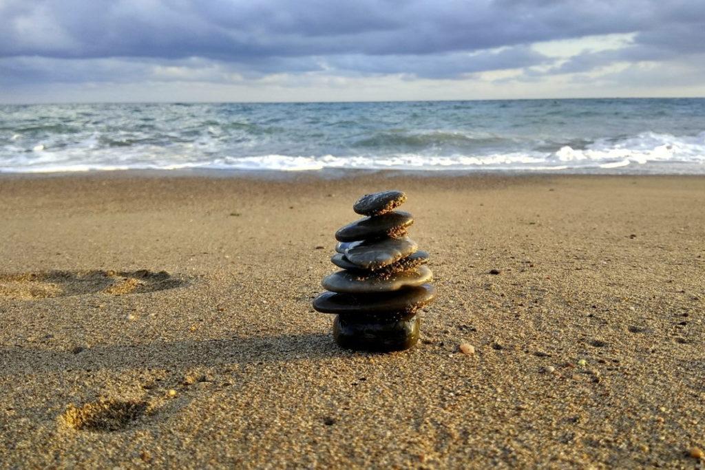 анталья лара пляж