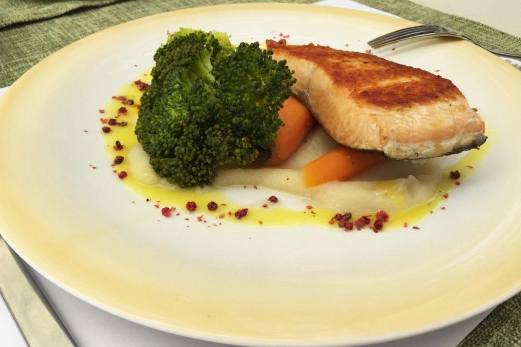 Olive Restaurant Милочер