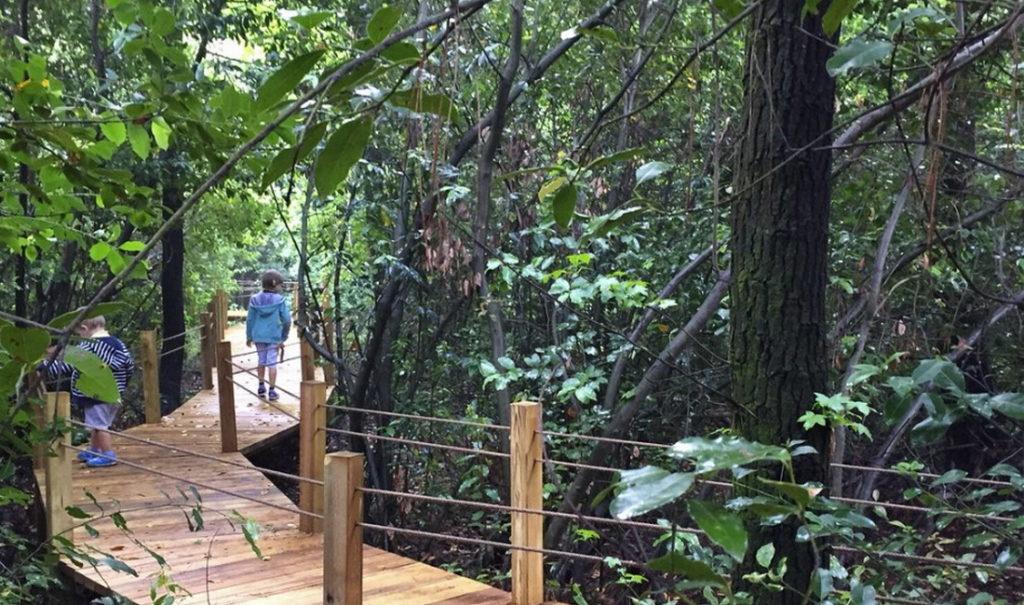 Мармарис Национальный парк