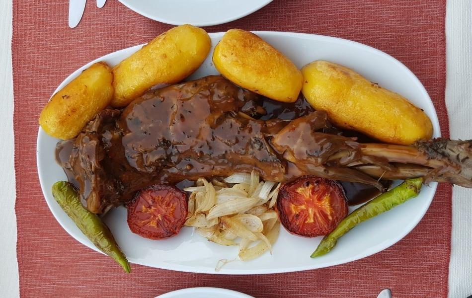 sidiks family restaurant
