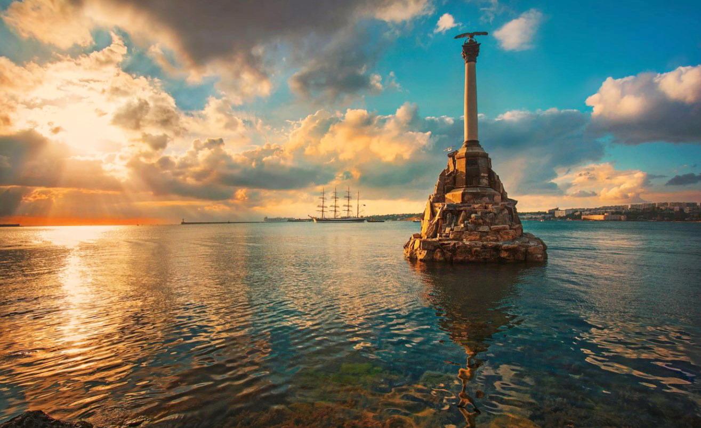 Где остановиться в Севастополе. Шесть лучших отелей рядом с морем