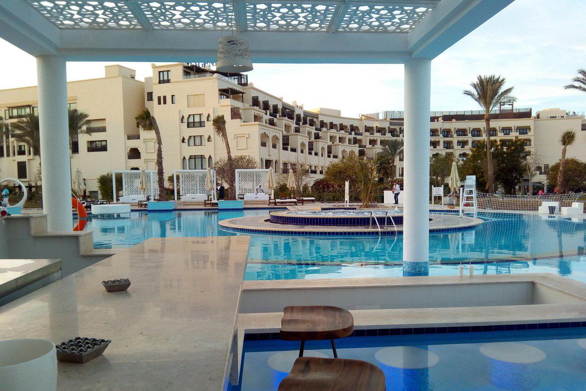 Steigenberger Pure Lifestyle Hotel