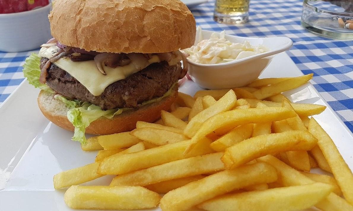 Ресторан-паб Wunder-Bar